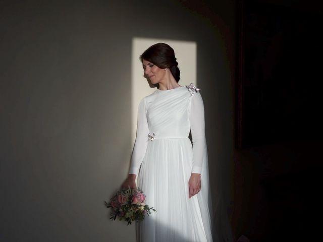 La boda de Juan Carlos y Elena en Sanlucar De Barrameda, Cádiz 2