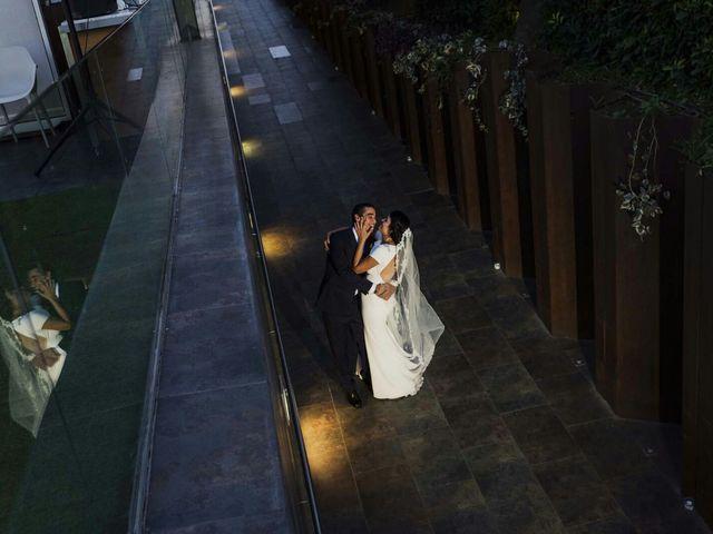 La boda de Luis y Isabel en Sevilla, Sevilla 5