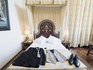 La boda de Esther y Carlos 2