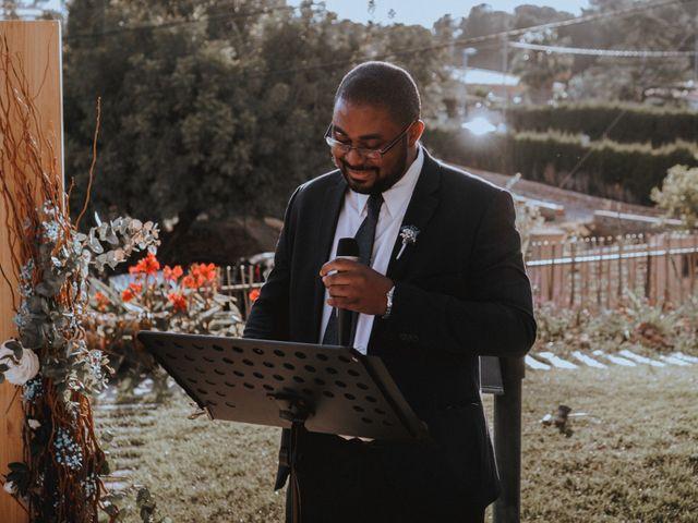 La boda de Andre y Milene en Alginet, Valencia 31