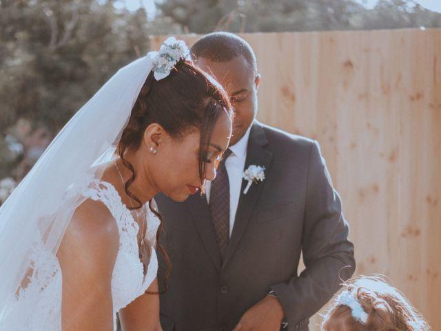 La boda de Andre y Milene en Alginet, Valencia 32