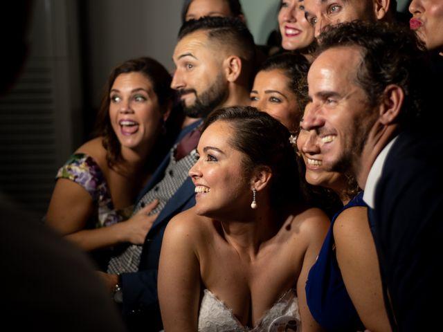 La boda de Álvaro y Ana en Sevilla, Sevilla 33