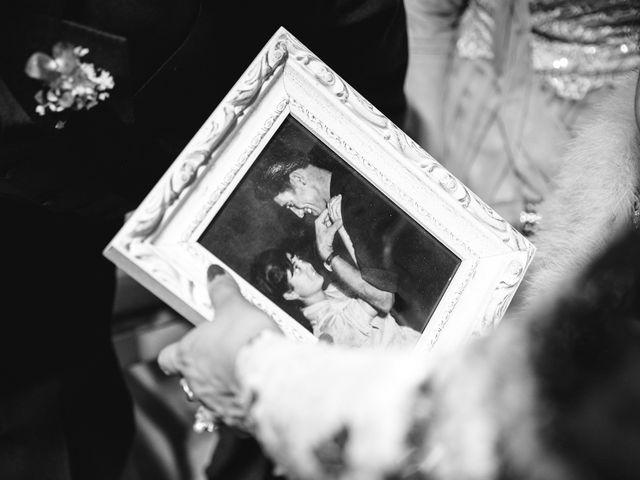 La boda de Marta y Raúl en Barbastro, Huesca 27