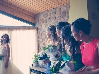 La boda de Anna y Guillem 3
