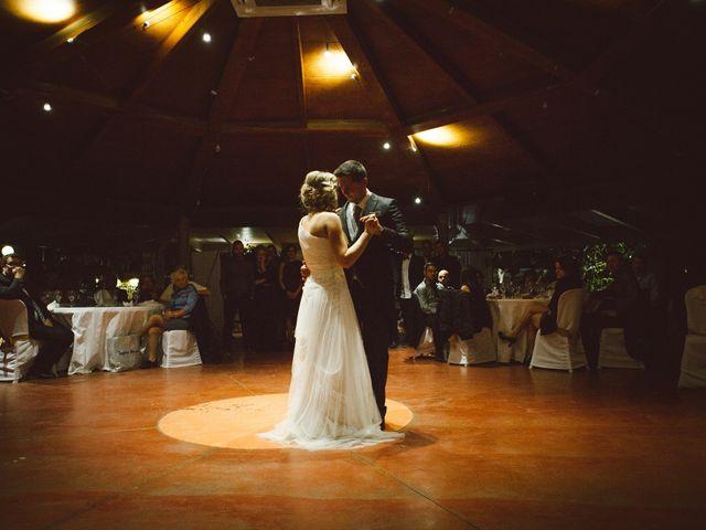 La boda de Hogan y Vicky en Alcanar, Tarragona 58