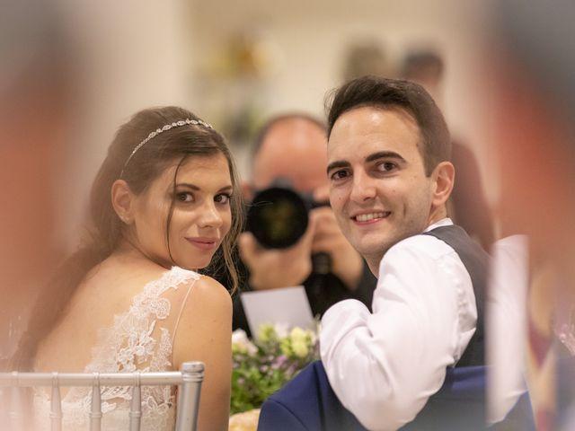 La boda de Pablo y Lara en Zaragoza, Zaragoza 2