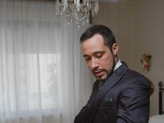 La boda de Lucía y Alejandro 3
