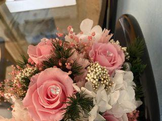 La boda de Cintia y Gerard 1