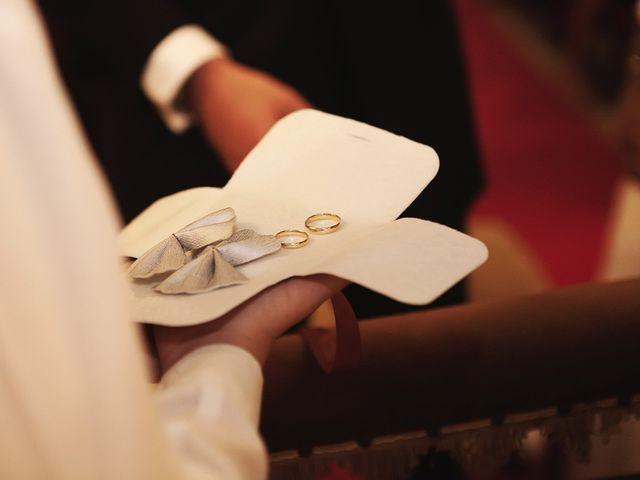 La boda de Carlos y Neus en Museros, Valencia 36