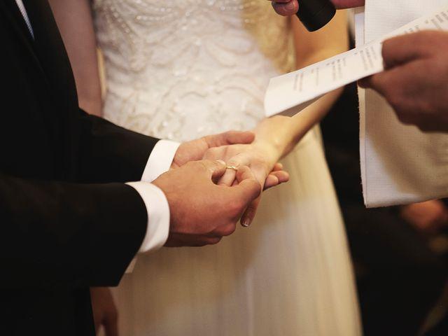 La boda de Carlos y Neus en Museros, Valencia 37