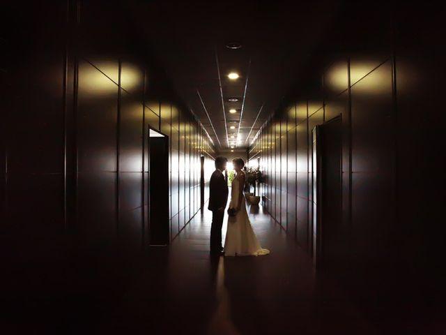 La boda de Laura y Joel en Lleida, Lleida 8