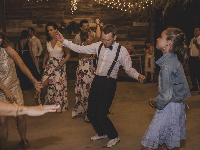 La boda de Michal y Noelia en Elx/elche, Alicante 45