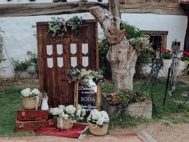 La boda de Imanol y Maitane en Loiu, Vizcaya 12
