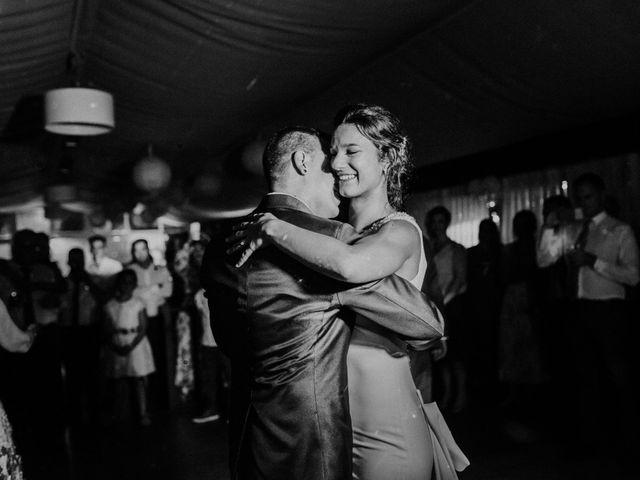 La boda de Imanol y Maitane en Loiu, Vizcaya 37