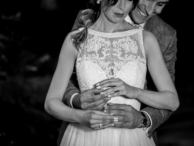 La boda de Matthieu y Esther en Argamasilla De Alba, Ciudad Real 13
