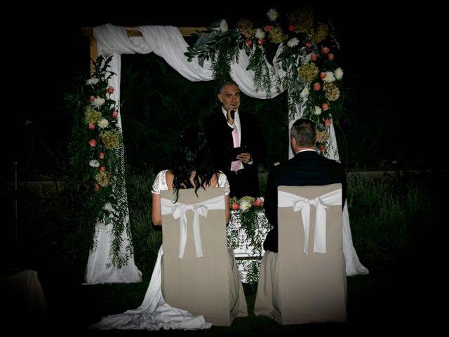 La boda de Emma y Gustavo en Las Palmas De Gran Canaria, Las Palmas 7