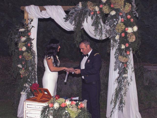 La boda de Emma y Gustavo en Las Palmas De Gran Canaria, Las Palmas 9