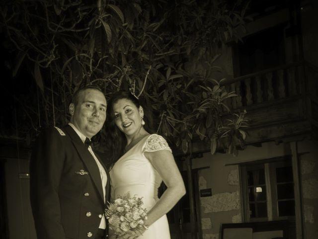 La boda de Emma y Gustavo en Las Palmas De Gran Canaria, Las Palmas 15