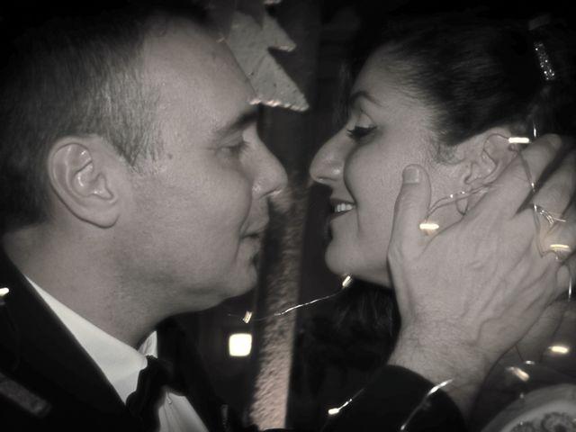 La boda de Emma y Gustavo en Las Palmas De Gran Canaria, Las Palmas 17