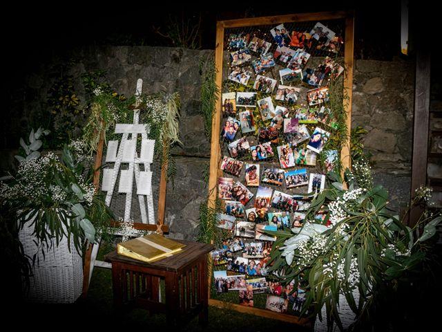 La boda de Emma y Gustavo en Las Palmas De Gran Canaria, Las Palmas 21