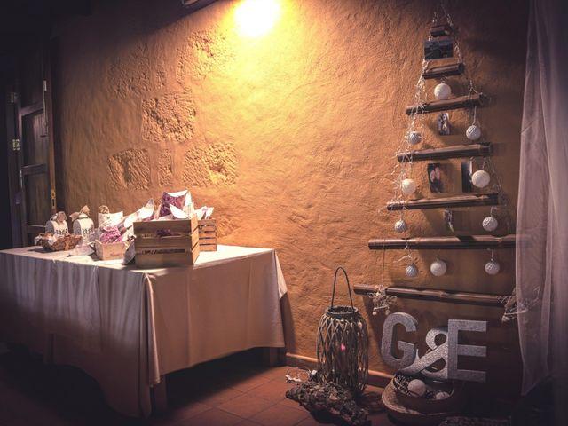 La boda de Emma y Gustavo en Las Palmas De Gran Canaria, Las Palmas 22