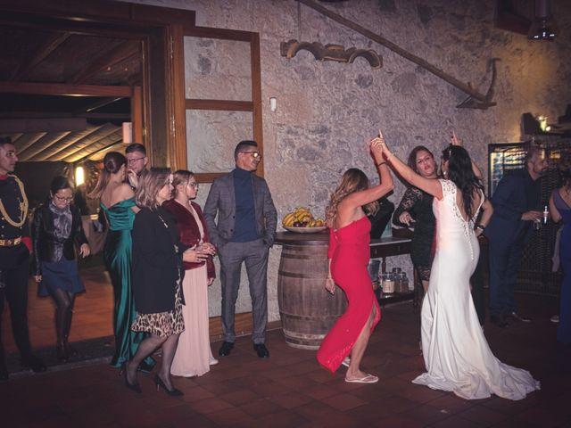 La boda de Emma y Gustavo en Las Palmas De Gran Canaria, Las Palmas 28