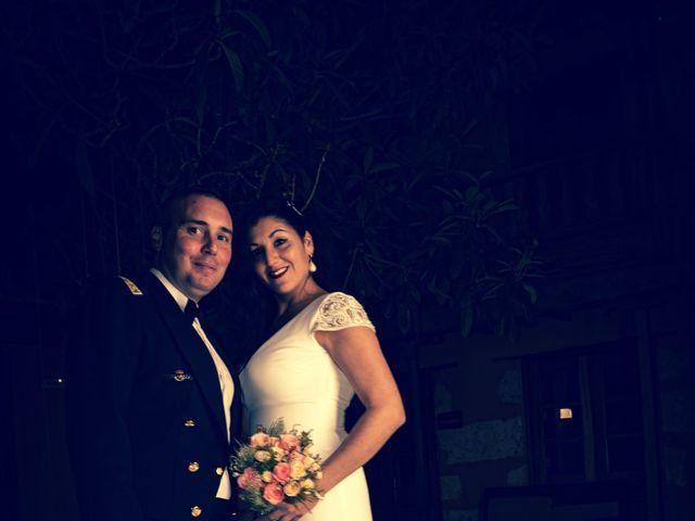 La boda de Emma y Gustavo en Las Palmas De Gran Canaria, Las Palmas 29