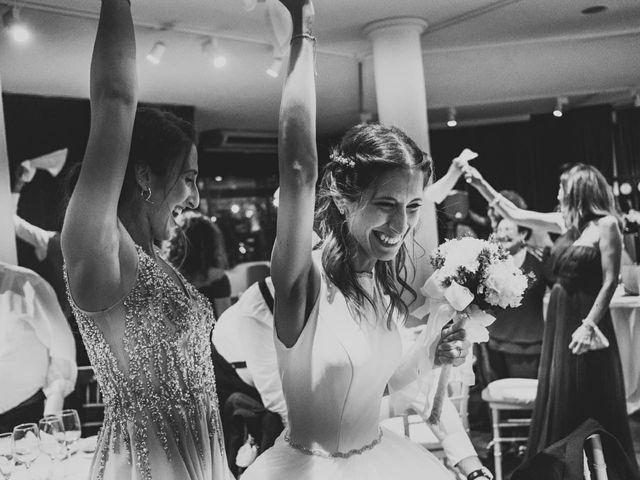 La boda de Gerard y Cintia en Barcelona, Barcelona 23