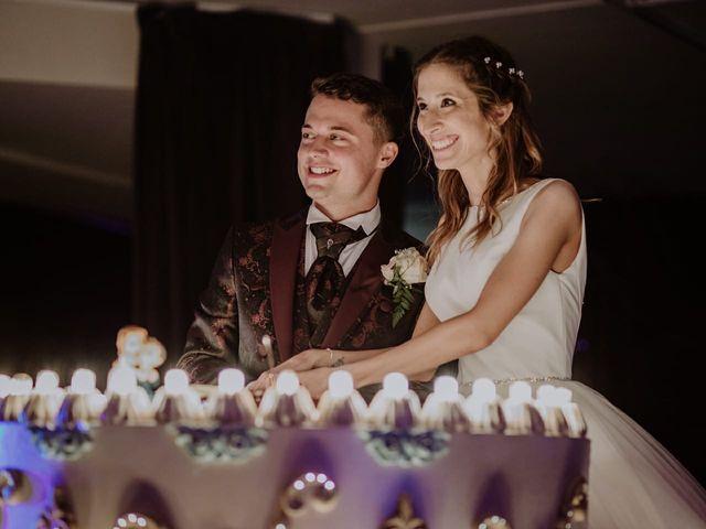 La boda de Gerard y Cintia en Barcelona, Barcelona 24