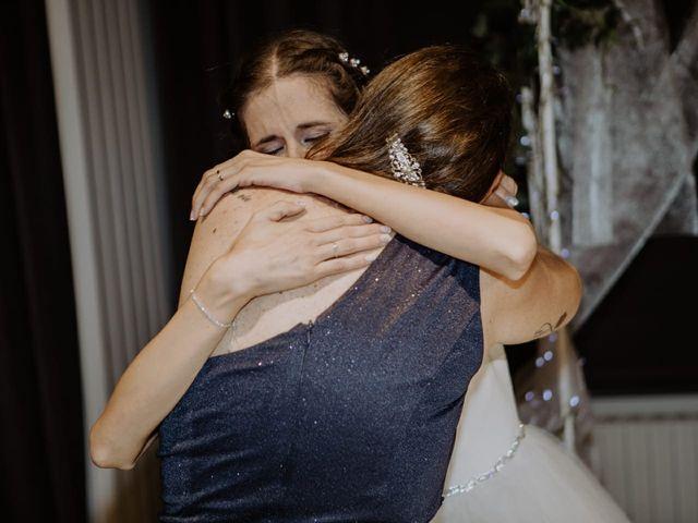 La boda de Gerard y Cintia en Barcelona, Barcelona 27