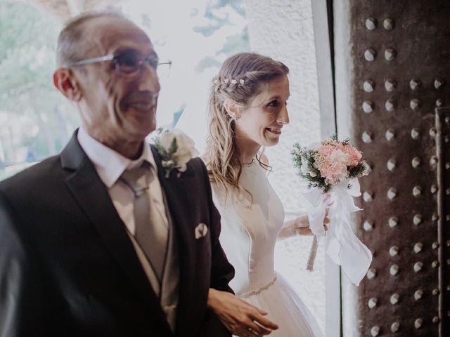 La boda de Gerard y Cintia en Barcelona, Barcelona 32