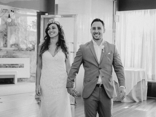 La boda de Brais y Cristina en Soutomaior, Pontevedra 119
