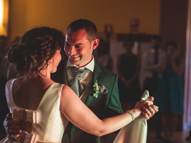 La boda de Pablo y Mónica en Guyame, Asturias 18