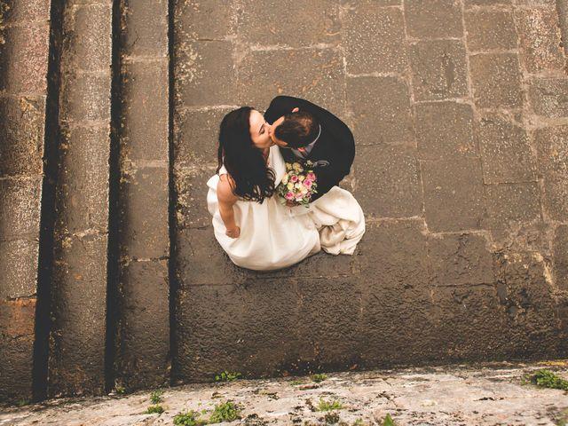 La boda de Pablo y Mónica en Guyame, Asturias 24