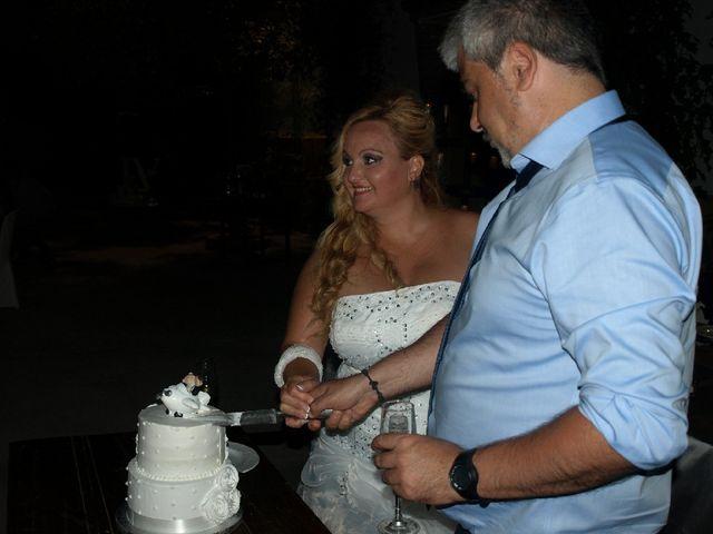 La boda de Jon y Vero en Sanlucar De Barrameda, Cádiz 11