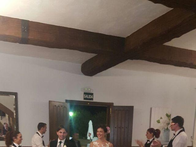 La boda de Jose Antonio y Elizabeth en San Roque, Cádiz 14