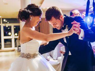 La boda de Josep y Mikiko 3