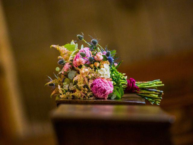 La boda de Velentin y Laura en Toledo, Toledo 19