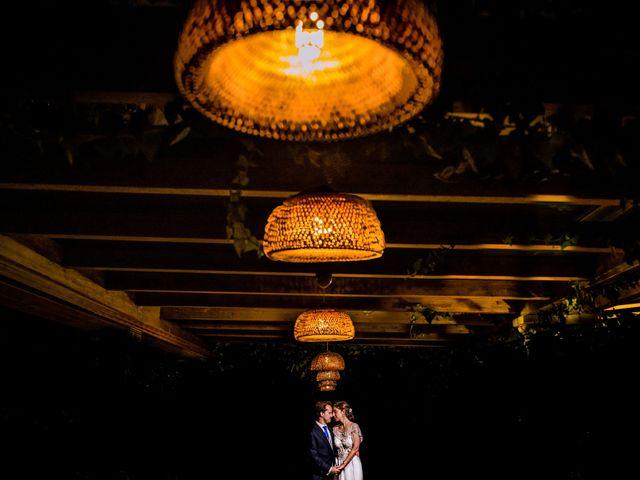 La boda de Velentin y Laura en Toledo, Toledo 2