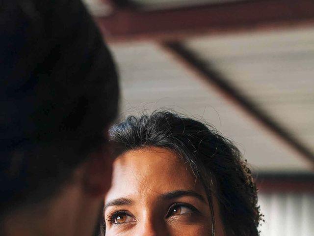 La boda de Simón y Elena en Navia, Asturias 29