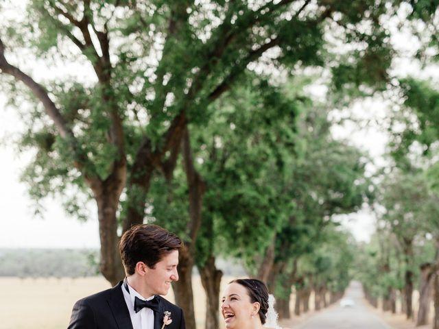 La boda de Alex y Laura en Alcalá De Henares, Madrid 43