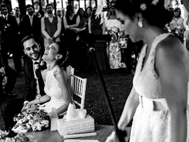 La boda de Arturo y Miriam en Ciudad Real, Ciudad Real 50