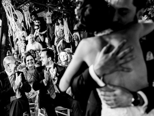 La boda de Arturo y Miriam en Ciudad Real, Ciudad Real 54