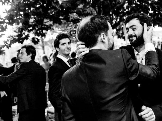 La boda de Arturo y Miriam en Ciudad Real, Ciudad Real 55