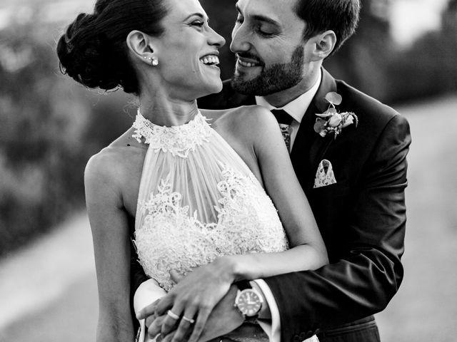 La boda de Arturo y Miriam en Ciudad Real, Ciudad Real 59