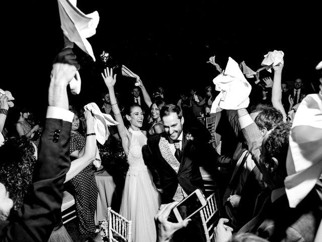 La boda de Arturo y Miriam en Ciudad Real, Ciudad Real 61