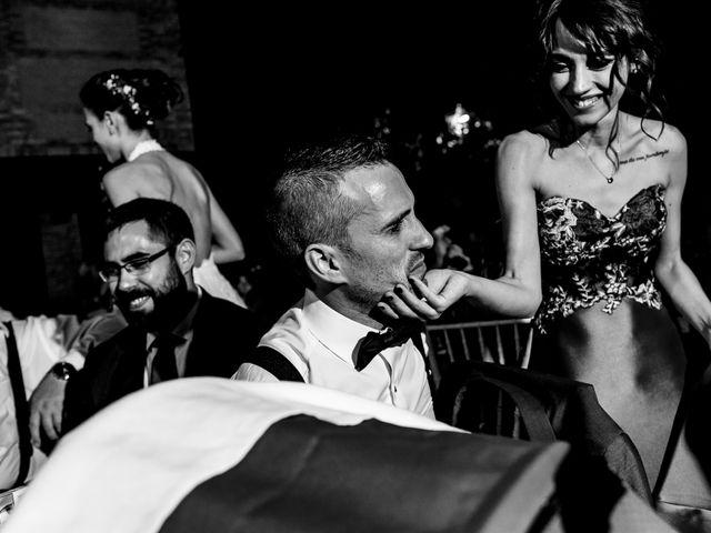 La boda de Arturo y Miriam en Ciudad Real, Ciudad Real 64