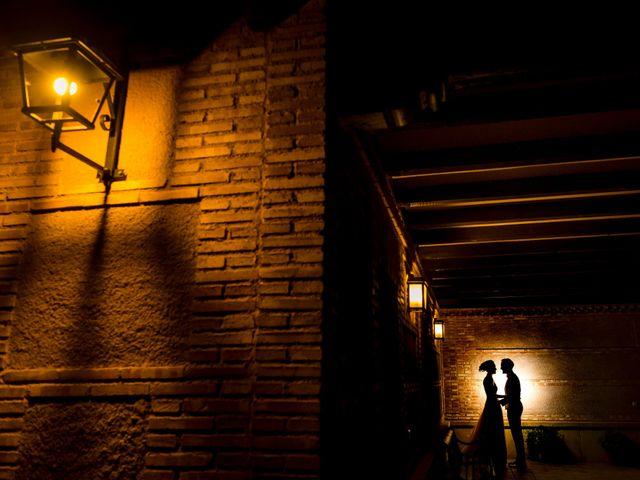 La boda de Arturo y Miriam en Ciudad Real, Ciudad Real 73
