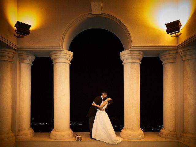 La boda de Adrián y Marta en Las Meloneras, Las Palmas 35