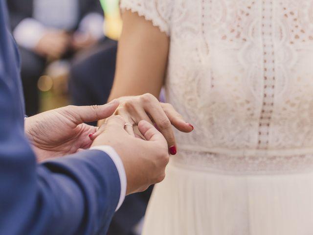 La boda de Jose y Esther en Jerez De La Frontera, Cádiz 82